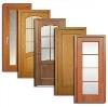 Двери, дверные блоки в Устинове