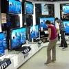 Магазины электроники в Устинове