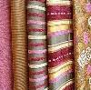 Магазины ткани в Устинове