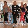 Школы танцев в Устинове