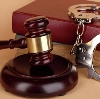 Суды в Устинове