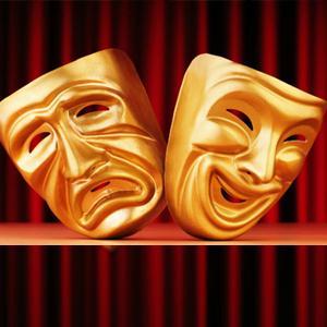 Театры Устинова