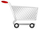 Лолопепе - иконка «продажа» в Устинове